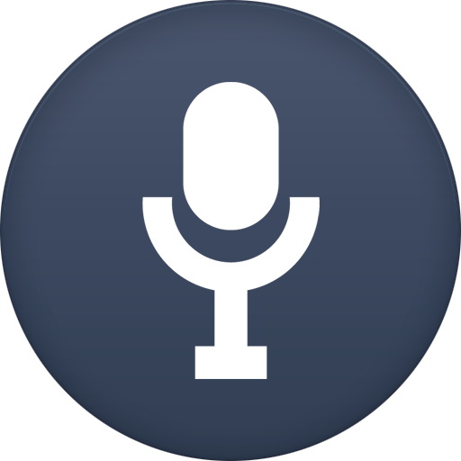 mic_microphone_14162.png
