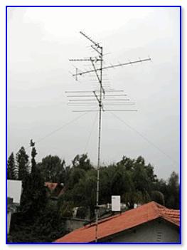 Antenna-vyishe-urovnya-posadok.png