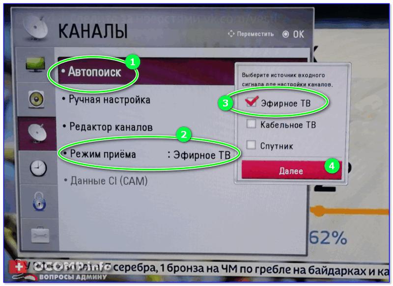 Poisk-e`firnogo-TV-800x583.png
