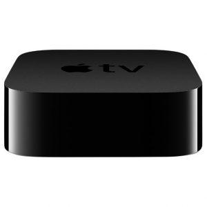 apple-tv-4k-32gb-300x300.jpg