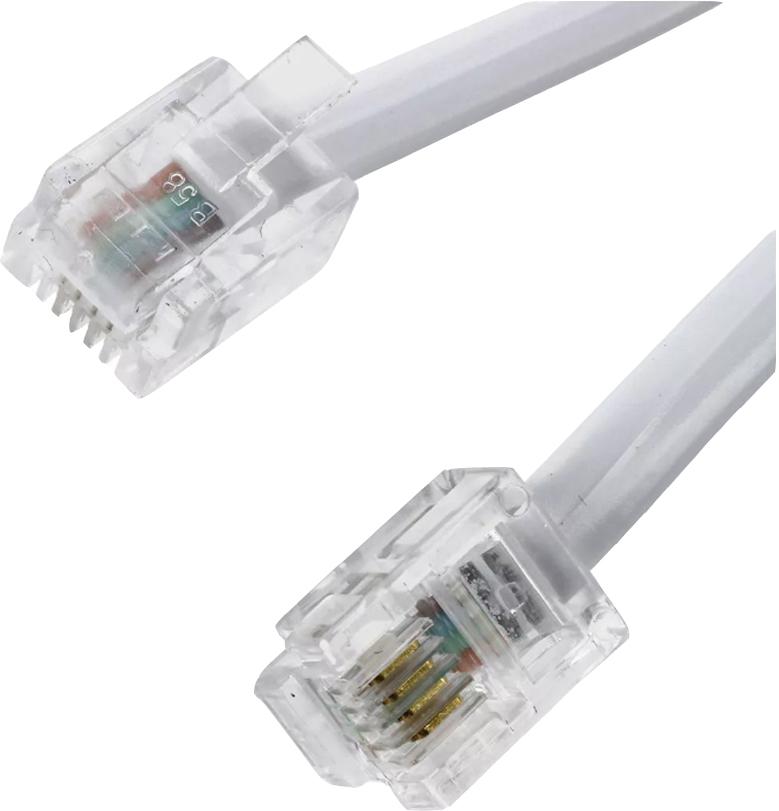 Телефонный-кабель.jpg