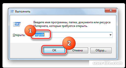1573394236_7.png