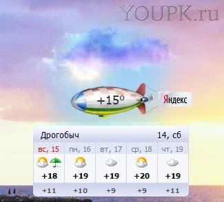 Kak-ustanovit-gadzhetyi-dlya-Windows-7.jpg