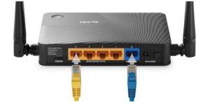 podklyuchenie-routera-300x147.jpg