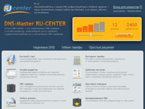 DNS-Master-300x225.jpg