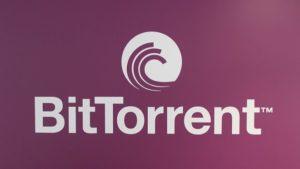 BitTorrent-300x169.jpg