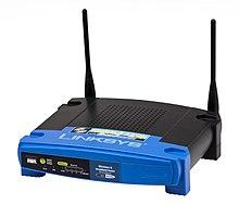 220px-Linksys-Wireless-G-Router.jpg