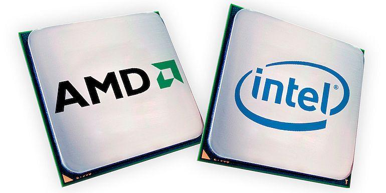 CHem-otlichayutsya-AMD-ot-Intel.jpg