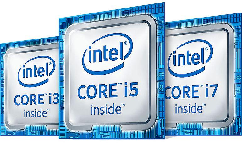Serii-Intel.jpg