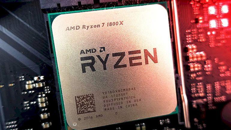 Ryzen-7-1800H.jpg