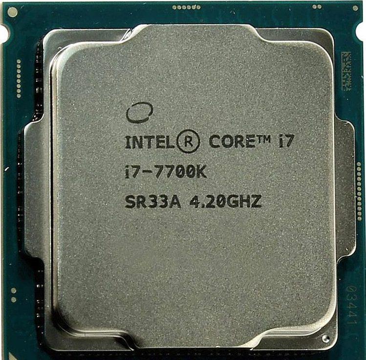 Core-i7-7700K-e1530884343769.jpg