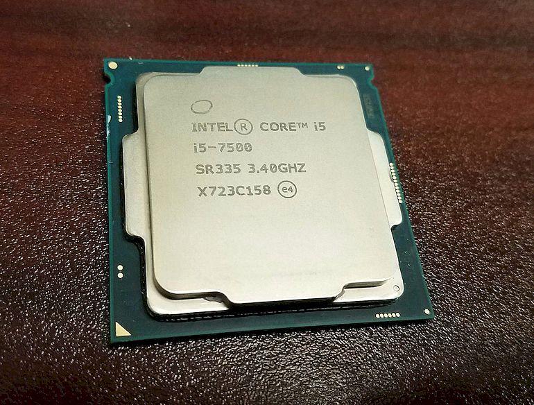 Core-i5-7500.jpg