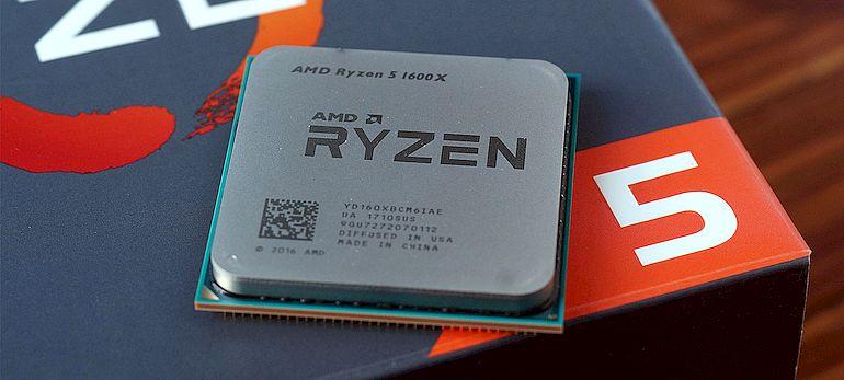 Ryzen-5-1600X.jpg