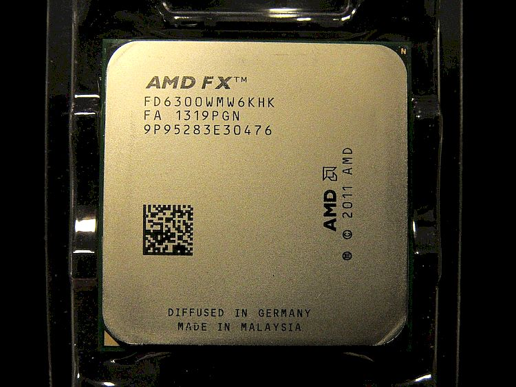 AMD-FX-6300.jpg
