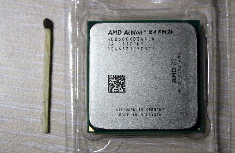 Athlon-X4-860K.jpg