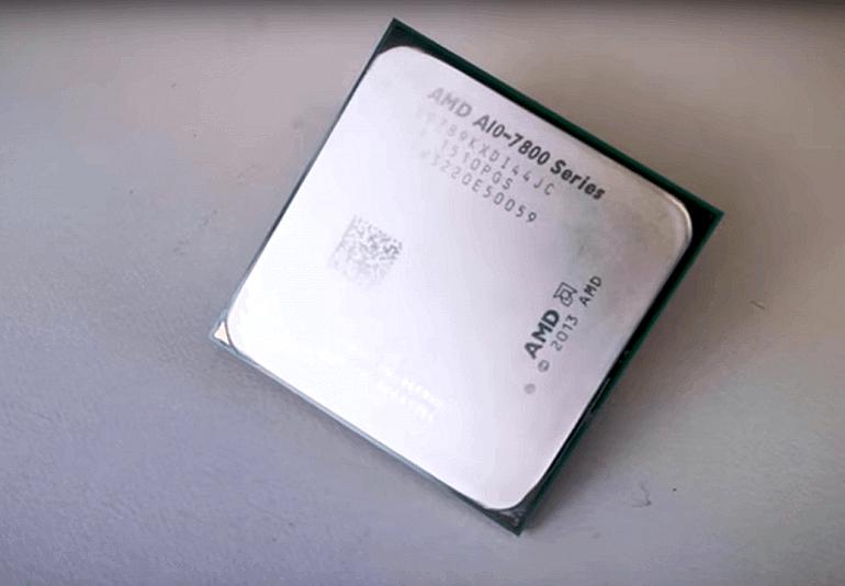 AMD-A10-7890K.png