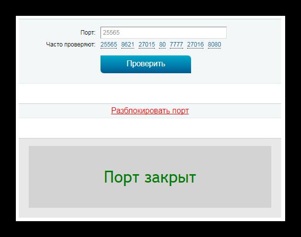 Результат-проверки-порта.png