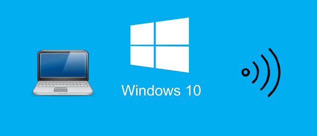 razdacha-wifi-na-noutbooke-windows-10.png
