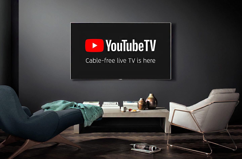 ustanovka-youtube-na-smarttv3.jpg