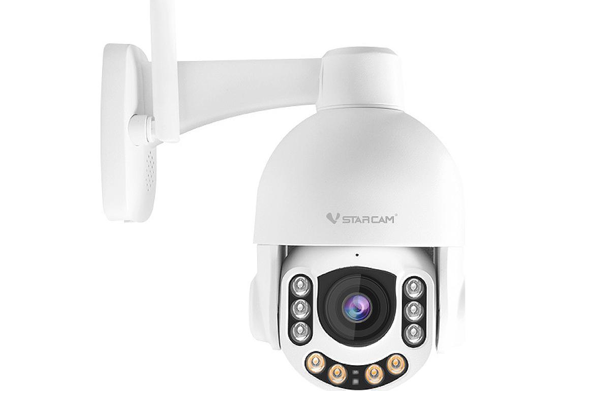 ip-camera-vstarcam-cs65-x5-2.png