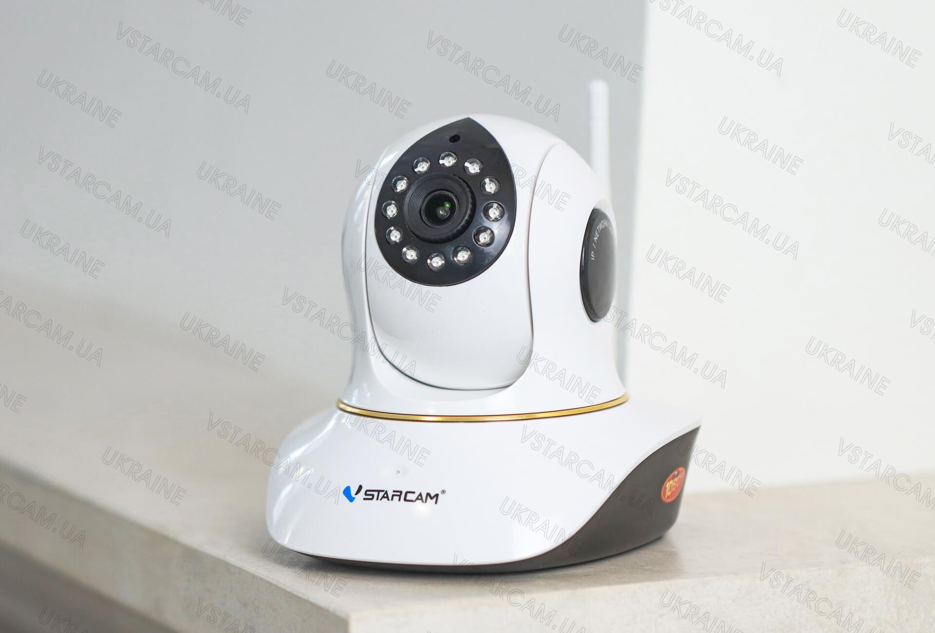 ip-camera-vstarcam-c38s-ukraine-1.jpg