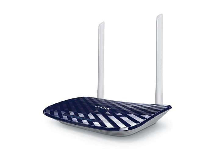 1115465801-router-tp-link-archer-c20.jpg