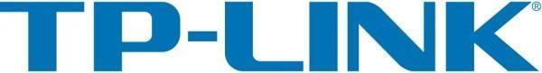 1115465803-emblema-routera.jpg