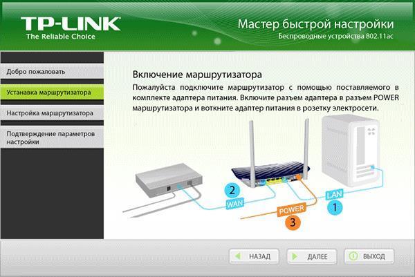 1115465821-klik-master-bystroj-nastrojki.jpg