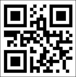 primer-qr-koda.png