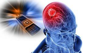 Izluchenie-ot-mobilnogo-telefona-300x175.jpg
