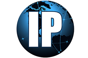 How-to-change-IP-logo.png