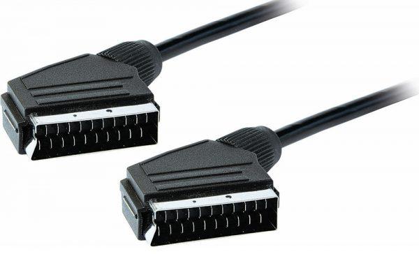 Kakbel-SCART-e1556019363181-600x364.jpg