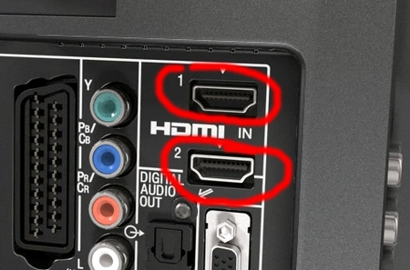 hdmi-tv.jpg