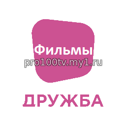 01745674.png