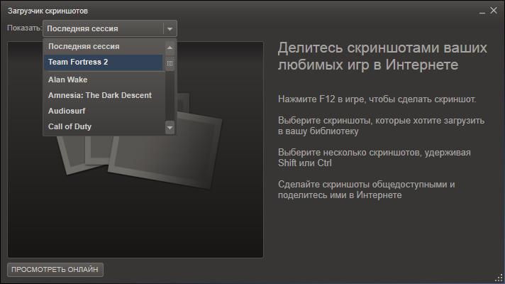 Zagruzchik-skrinshotov-Steam.png