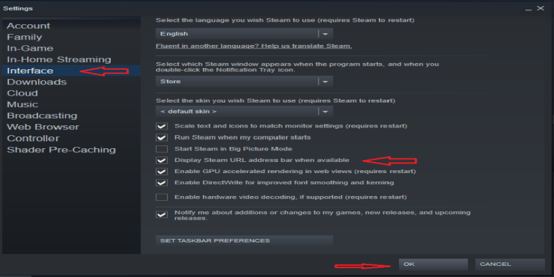 steam-setting.png