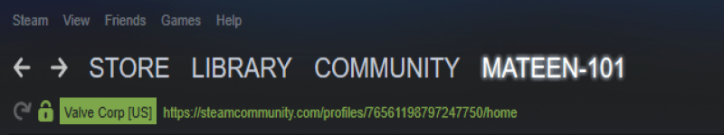 steam-appid.png