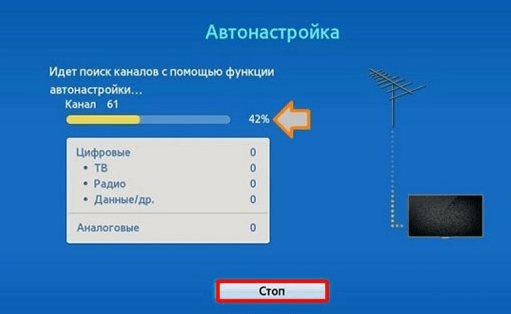 kak-nastroit-kanaly-na-televizore-samsung3.jpg