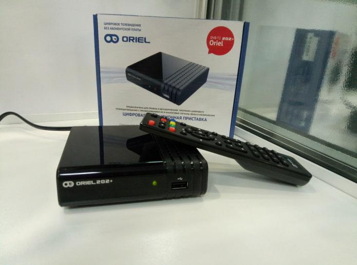 tv-bez-antenny_603de7e6761f5-t_c.jpg