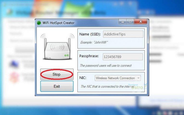 kak-razdat-Internet-cherez-WiFi-s-noutbuka-s-pomoshhyu-WIFI-Hotspot-Creator-765x478.jpg
