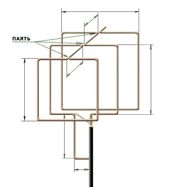 troynoy-kvadrat.png