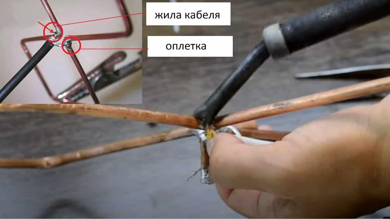 pripayayte-kabel-k-antenne.jpg