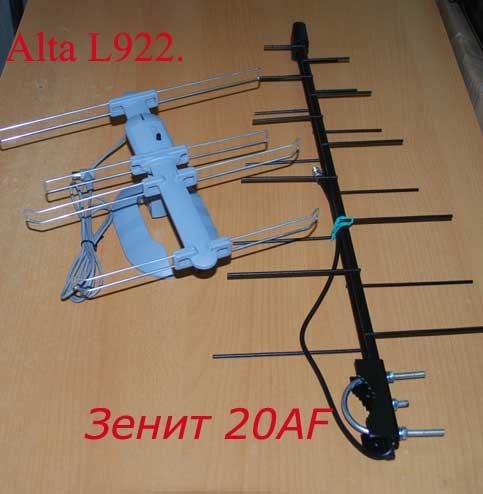 antena-t2-cifra.jpg