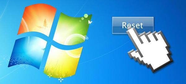 windows-reset.jpg