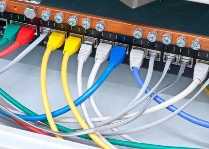 kabel-dlja-internet.-1-430x307.jpg