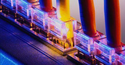 kabel-dlja-internet.-10-430x226.jpg