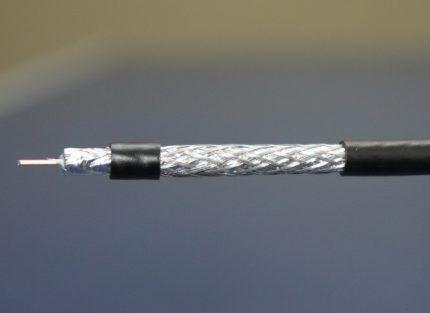 koaksialnij-kabel_003-e1539772324585-430x313.jpg
