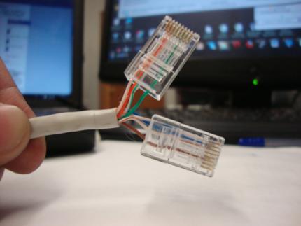 kabel-dlja-internet.-2-430x323.png