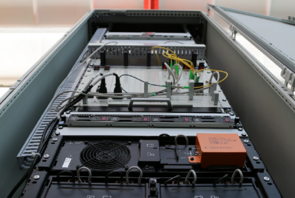kabel-dlja-internet.-11-e1539769982744-430x289.png