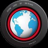w_160_zemlya-onlain-veb-kameri-mira-pro_-ico.png